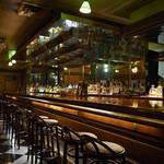 Bar Bar Bar - 1Fカウンター(公式)