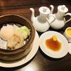 Chuugokushusaichanchan - 料理写真:蒸し物三種