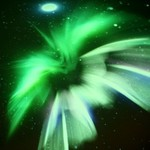 プラネタリウム BAR - その他写真