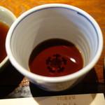 玄 田むら - 辛汁