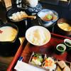 Wakamatsu - 料理写真: