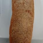 94871157 - きなこ揚げパン