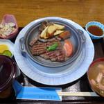 たまや和食処 - 料理写真: