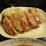 Naniwahitokuchigyouzachaochao -