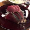 勇寿し - 料理写真: