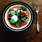 アノニム - 料理写真:ある日の前菜