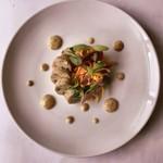 レストラン ルパン -