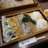 そば処 庄司屋 - 料理写真: