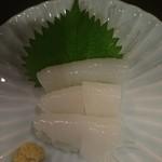 地魚料理 ますだ -