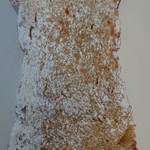 カゲツドウ パンヤ - メープルフレンチ