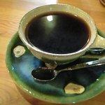 9489128 - ホットコーヒー