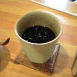 9489129 - アイスコーヒー