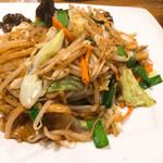 94895567 - 肉野菜炒め