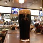 94896264 - 黒ビール