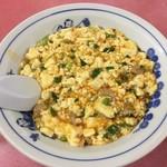 94899960 - 麻婆豆腐