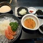 9490475 - つけ麺