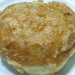 天馬 - バターチキンカレーパン