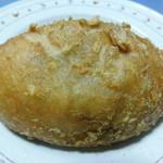 天馬 - ビーフカレーパン