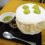 居酒屋 食卓家 - シャイチーズ
