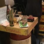 日本再生酒場 -