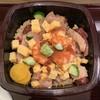 赤坂 鮨兆 - 料理写真:おまぜ