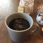 CREER COFFEE - アメリカーノ