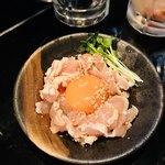 きど藤 - 料理写真: