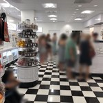 See's Candies - 店内