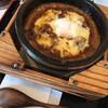 カレーのチカラ - 料理写真:ちからルーの焼きカレー