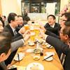 台湾ケンさん - ドリンク写真: