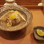 Oimatsu Kitagawa -