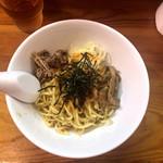 かとむら - 料理写真: