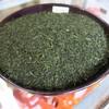 福田製茶 - 料理写真: