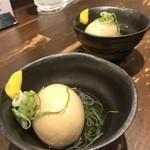 94938687 - おでん卵