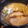 Menfuuraidou - 料理写真: