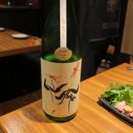 94947733 - 日本酒2