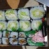 八方寿司 - 料理写真:
