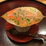日本料理 太月