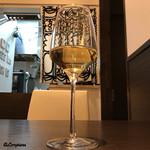 Yui - Vignerons Ardéchois Gravettes Chardonnay 2016