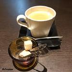 Yui - コーヒー