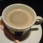 9496060 - コーヒー