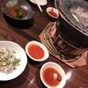 焼肉玄風 - 料理写真: