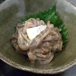 和カフェ・お酒スタンド オマツ -
