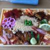 みどり旅館 - 料理写真: