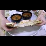 インド料理ムンバイ -
