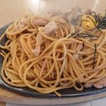 レストラン泉屋 - ミラノ風