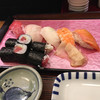 Uoichi - 料理写真: