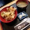 粋人館 - 料理写真:お昼ゴハン