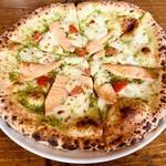 Pizzeria&Osteria AGRUME -