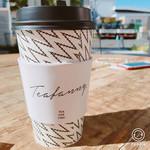 Teafanny -